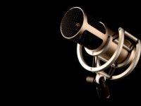 Micron audio
