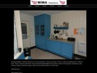 Miwa Interieurs,