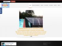 Startpagina zwembad Loenen Gelderland