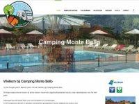 Camping Monte Bello Markelo