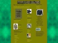 Nijmeegs Jopie - Militaire kleding