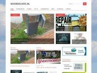NOORDELOOS.nl