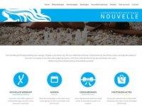 Schoonheidsinstituut Nouvelle