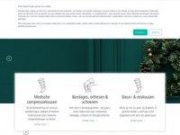 Ofa Nederland - Medische producten
