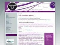 Omnisportvereniging Synergos