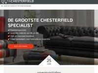 Chesterfields