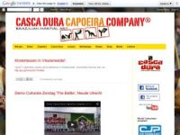 Casca Dura Company