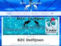 Beuningse ZwemClub Dolfijnen