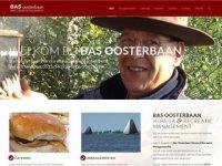 Bas Oosterbaan