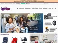 Babycare Veendam