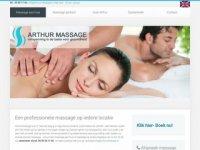 Massage Nederland