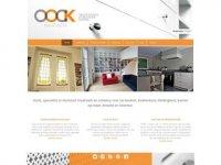 OOCK - Maatwerk meubels