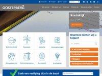 Oosterberg B.V. elektrotechnische groothandel