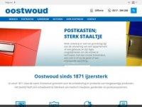 Oostwoud International