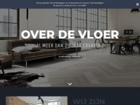 OverDeVloer.nl - parket, vloeren, hout, ...