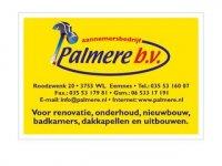 Palmere BV