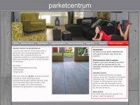 Parketcentrum Zwolle