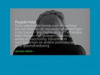 PsyGids