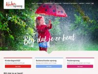 Stichting Kinderopvang Purmerend