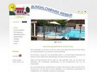 Bungalowpark Remar