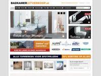 ShowroomBADKAMER.nl Topmerken voor ...