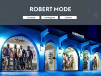 Robertmode.com/