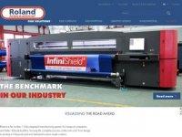 Roland International