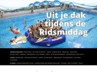 Sportcentrum Rozengaarde