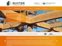 Bouwbedrijf Ruyter