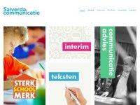 Salverda Communicatie Leeuwarden, ...