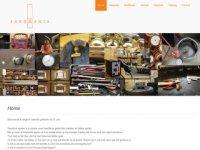 Saxomania - Reparatie en verkoop van ...