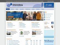 Scharenborg Beltrum
