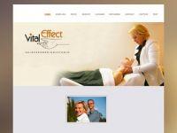 Vital Effect