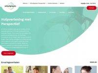 http://www.stichtingschuilplaats.nl/