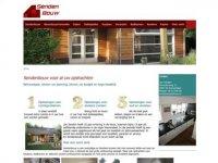 Jan Senden - Onderhoud en Renovatie
