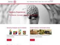 Senta.com - Multisensory Consultancy