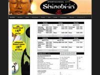 Shinobi-iri.com/