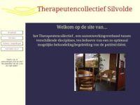 Therapeutencollectief Silvolde