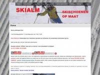 Ski-alm de wintersportspecialist
