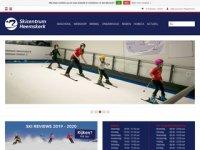 Skicentrum Heemskerk
