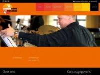 Slagwerkschool Midden Nederland
