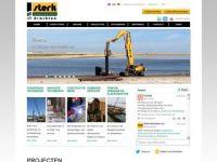 CLTA Forwarding Page