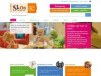 SKOA - Stichting Kinderopvang Alkmaar