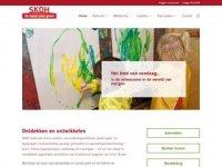 Kinderopvang Den Helder - Texel - Tel - 0223 ...