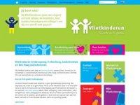 Vlietkinderen - kinderopvang