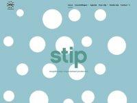 STIP theaterproducties -