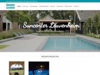 Suncenter Leuvenheim