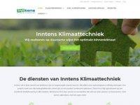 Airconditioning-flevoland.nl