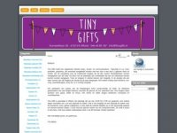 Tiny Gifts Sittard