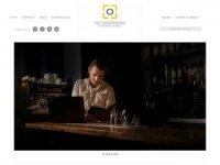 Het Beeldatelier - Fotostudio voor culinaire ...